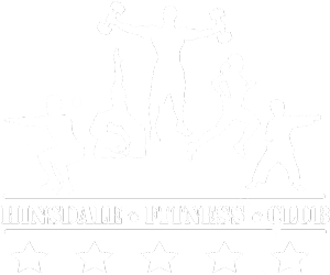 Hindsdale Fitness Club